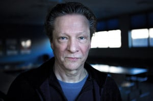 chris cooper o chris cooper amazing spider man facebook chris cooper ...