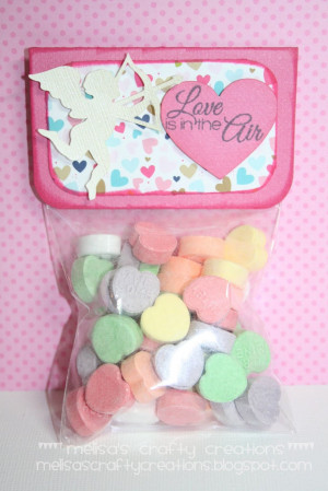 edition-valentines-and-also-sayings-cheesy-and-valentine-sayings ...