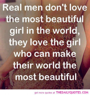real-men-dont-love-most-beautifu-women-quote-pictures-sayings-quotes ...