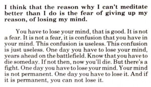 quote_losing_your_mind.jpg 45.2K