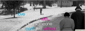 Facebook Covers Quotes and Sayings