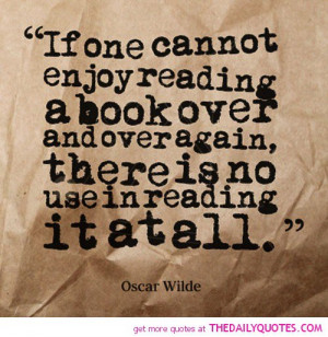 ... quotes motivational quotes from famous books motivational quotes