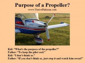 ... -propeller-is-to-keep-the-pilot-cool-Aviation-Humor-Flying-Jokes.jpg