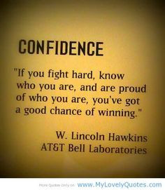 Fight Quote - Fighting Quotes – Fight for it Quotes – Fighter ...