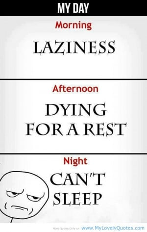 funny sayings and quotes funny morning quotes new funny quotes good ...