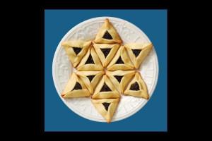kosher jewish food