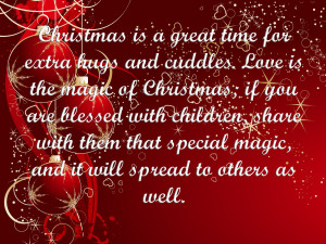 ... christmas quotes and also some great ideas for christmas gifts must