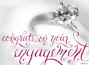 ... Pictures funny engagement congratulations quotes 8 funny engagement