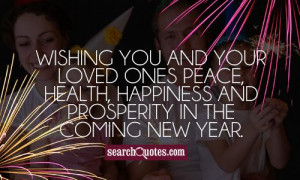 ... -> Love Phrases Health Prosperity And Happiness Are The Best Wishes