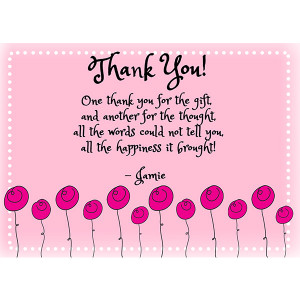 ... thank you card $ 10 00 cute simple whimsical roses thank you card