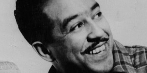 Search Results for: Harlem By Langston Hughes