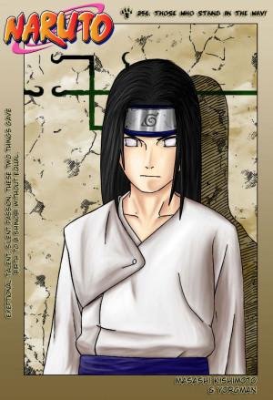Neji Narutopedia The Naruto...