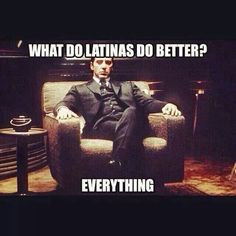... Spanglish, Major Minor, Favorite Quotes, Latin Quotes, Latina Quotes
