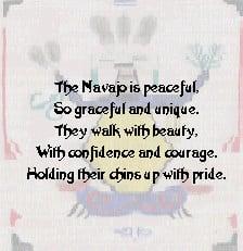 Navajo People | ... the navajo people the navajo language resources ...