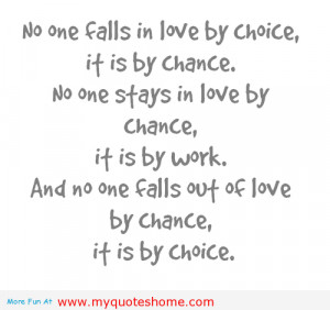 sad-quotes-about-life-life-quotes-sad-life-quotes-cute-quotes-about
