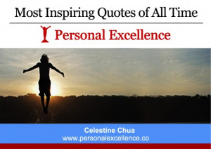 Most inspiring-quotes-of-all-time-(personal-excellence) please-share ...