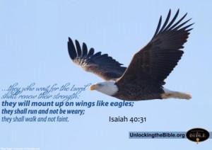 ... strength bible verses strength bible quotes inspirational bible quotes