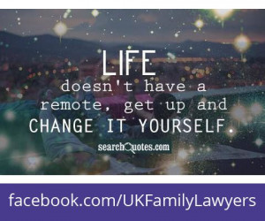 Family Lawyers who specialise in Family Law. Quote: