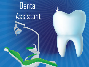 Displaying 18> Images For - Dental Assistant Quotes...