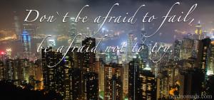 Dont_be_afraid1.jpg