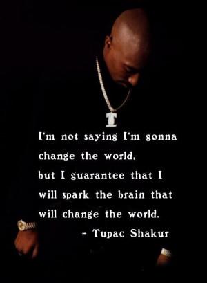 tupac quotes 7