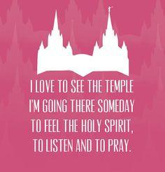 ! Contemporary. San Diego LDS/Mormon Temple Print - Best deal for lds ...