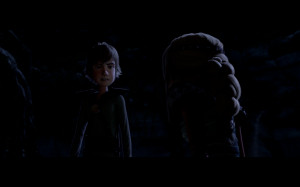Hiccup and Astrid, How To Train Your Dragon