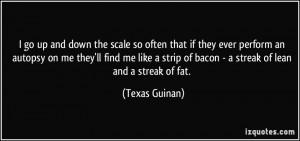 More Texas Guinan Quotes