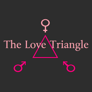 to love triangle or not to love triangle that is the question in my ...