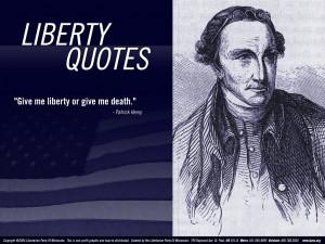 liberty_quote_ph01_1024x768.jpg