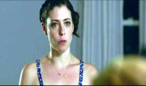 Lauren Miller in For a Good Time, Call Movie Image #17