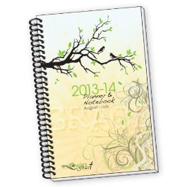 ... Planners Inspirational Quotes Homeschool Great for Mom to Plan Ahead