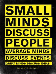 ... people quotes, hero quotes, mind discuss, quotes about immature people