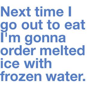 funny, haha, lol, water