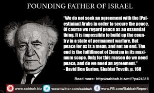 David_Ben_Gurion.jpg