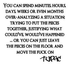 image detail for tags tupac quotes 2pac