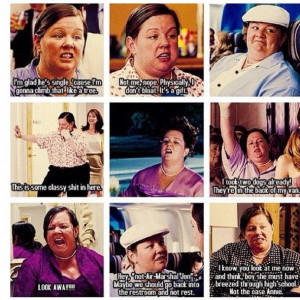 ... Quotes, Movie Character, Funny, Things, Movie Quotes, Melissa Mccarthy