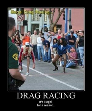 ... .net/images/2011/06/30/motivational-pics-drag-racing_130945966542.jpg
