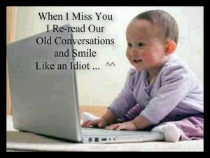 Very Funny Quotes