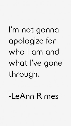 leann-rimes-quotes-14640.png