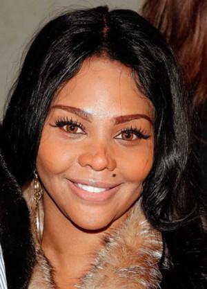 Minaj's verse disses Kim. Kim, Keyshia, and Missy Elliott did a song ...