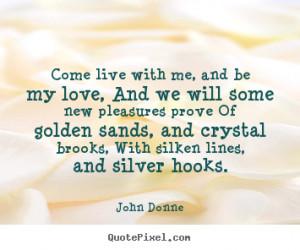 ... john donne more love quotes motivational quotes success quotes