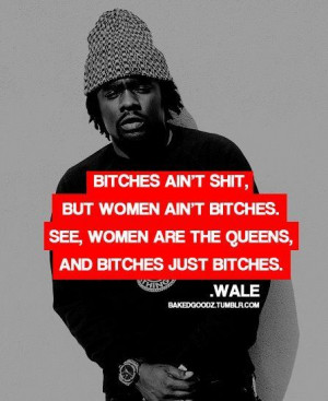 Best Rapper Quotes