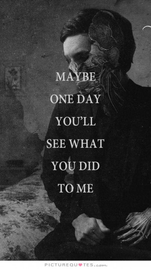 be one day quotes quotesgram