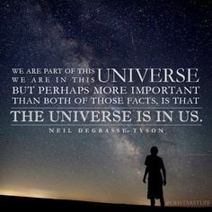 ... 21 Science Quotes That Make You Go