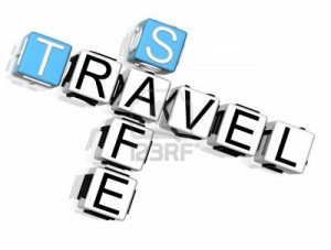 Important things to keep in mind to travel safely