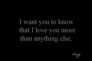 jan 30 13 # quotes # love # i love you # i love you quotes #