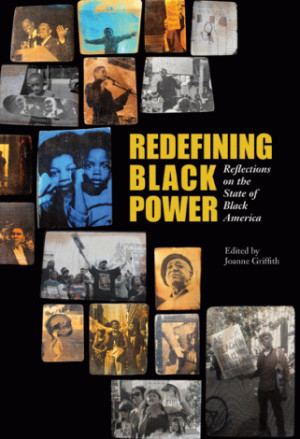 Redefining Black Power and Re-Thinking Black Male Achievement on the ...