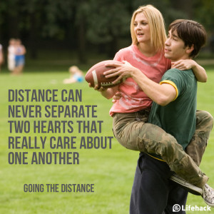 my favourite 11 movie quotes that inspired me. Some are movie lines ...