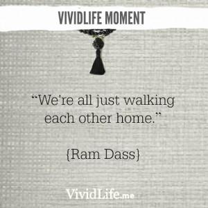 written by ram dass ram dass one of america s most beloved spiritual ...